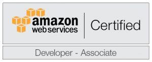 AWS Certified Developer Notes - Artemis360