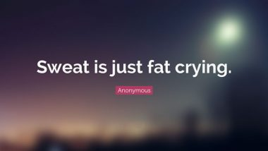crying-sweat