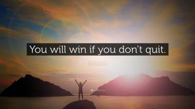 dont-quit-win