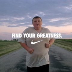 find-greatness