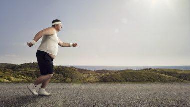 obese-running