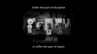 pain-or-regret