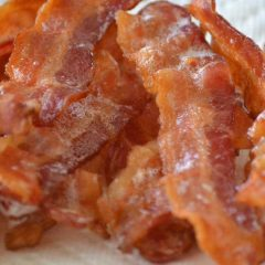 bacon-toweled-oil