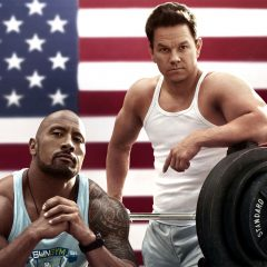 mark-wahlbergs-pain--gain-workout-image