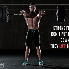 lift-them-up