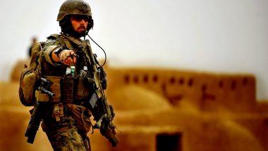marsoc-afghanistan-2560x1600