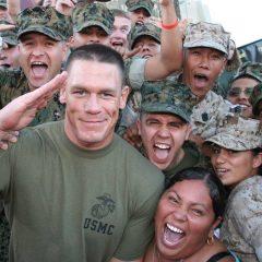 john-cena-marines