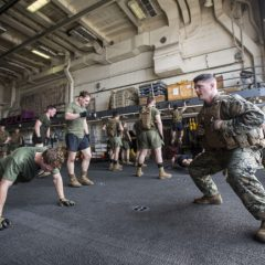 militaries-training-crossfit