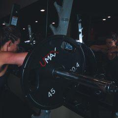 dark-workout