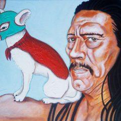 dog-luchador