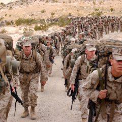 marines-humping