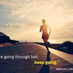 running-perseverance-patience