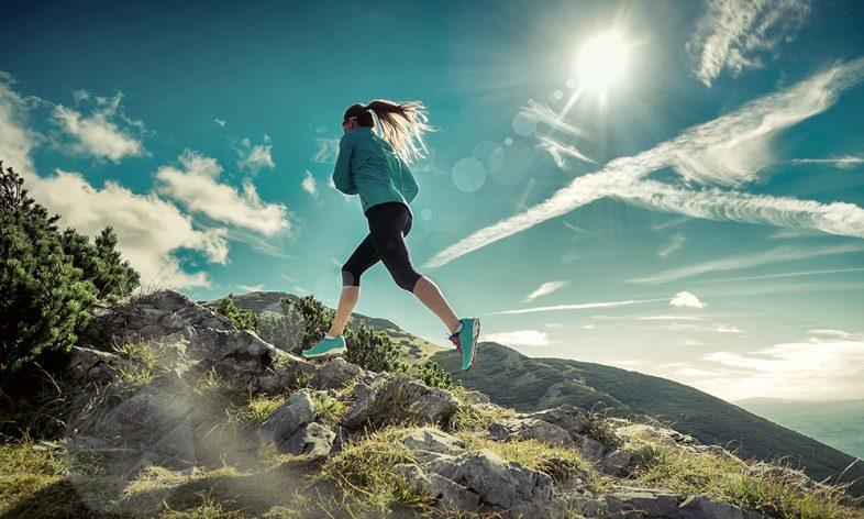 running-rocky-hill