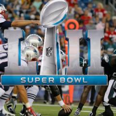 super-bowl-LII-patriots-eagles