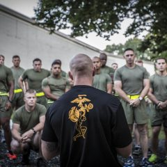 usmc-force-fitness-instruct