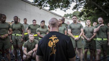 usmc-force-fitness-instruct