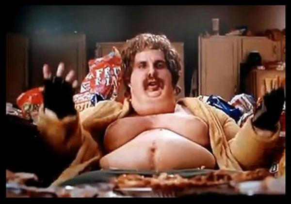 dodgeball-fat-guy