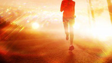 runners-high-female